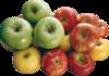 Яблоки 26