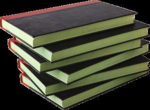 Книги 19