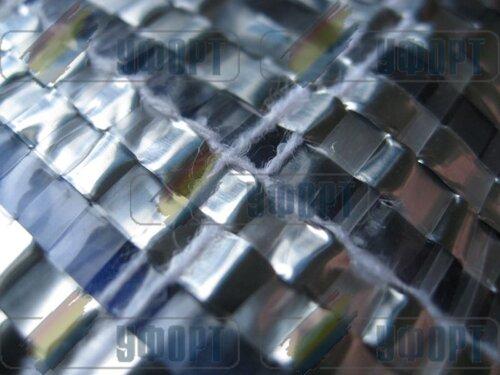 aluminet ic70