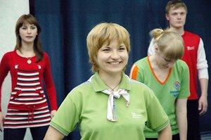 Молодежь Владивостока познакомится с профессией вожатого