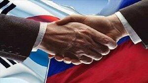 Филиал Корейского института судостроения и морской инженерии будет открыт во Владивостоке