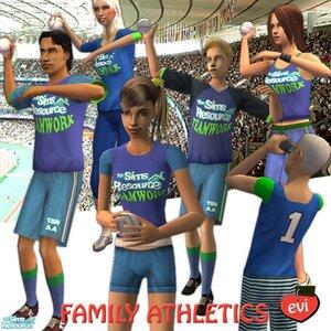 Спортивная одежда - Страница 3 0_71fd7_6baddc8b_M