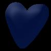 Crhfgнабор«Просто любовь» 0_6132e_a75d3e52_XS