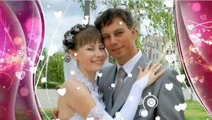 http://img-fotki.yandex.ru/get/4809/105938894.1/0_e3f30_1cbfb3fe_M.jpg