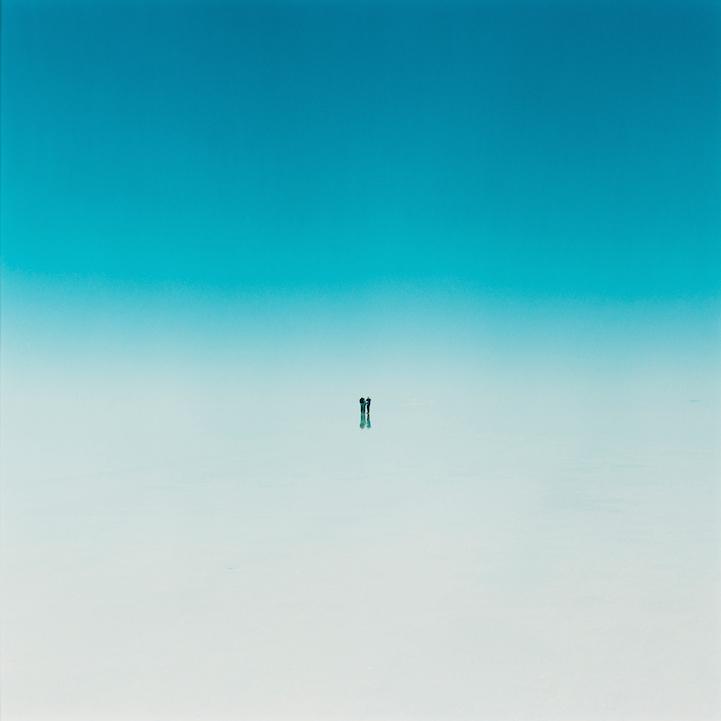 Uyuni Salt Flats, Asako Shimizu_1280.jpg