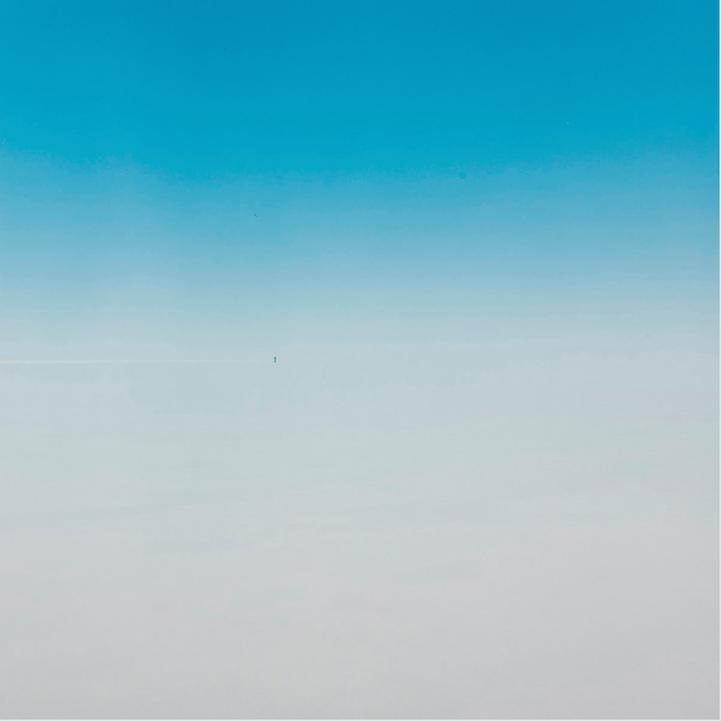 Uyuni Salt Flats, Asako Shimizu80.png