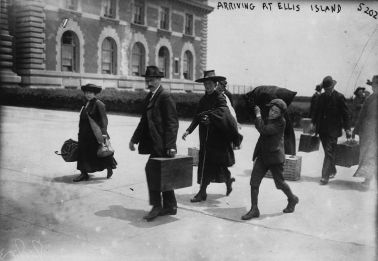 Ellis Island, JR80.png