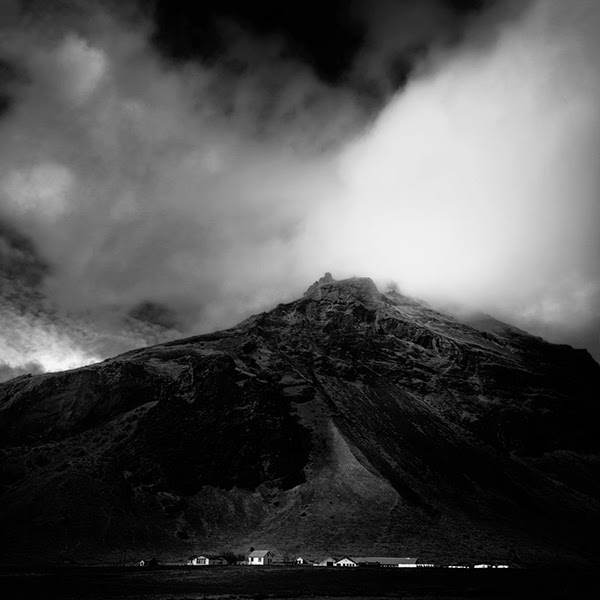 Dark now my sky, Andy Lee6_1280.jpg