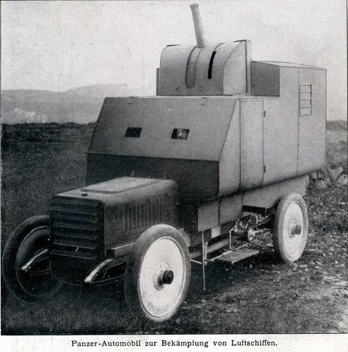 Panzer Automobil a 1909.jpg