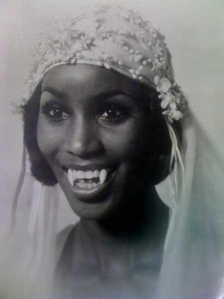 Teresa Graves in Old Dracula (1974).jpg
