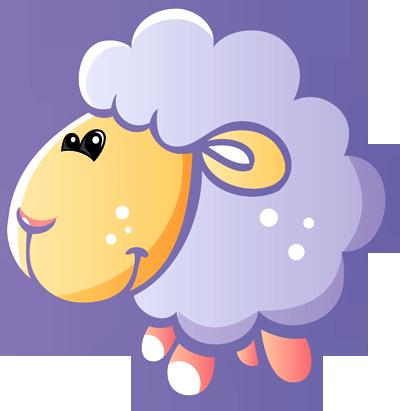 Овца (38).png