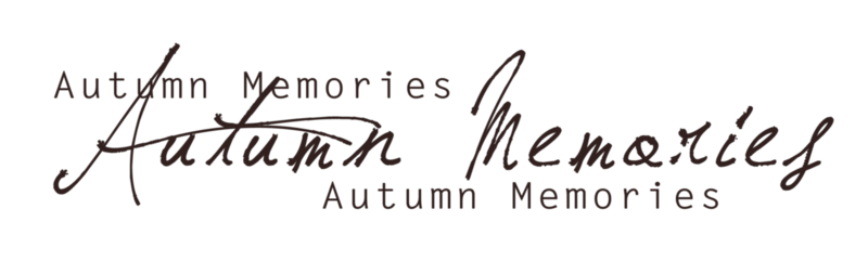 Autumn Memories_yalanaDesign_WA (2).png