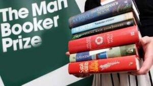 Обнародован список шести лучших книг