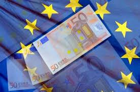 Молдова лидирует в освоении финансовой помощи ЕС