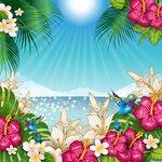 Summer Time [преобразованный]