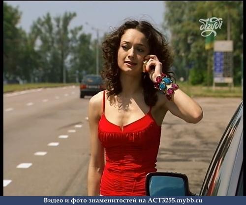 http://img-fotki.yandex.ru/get/4809/136110569.1d/0_142fa5_d2f726c0_orig.jpg