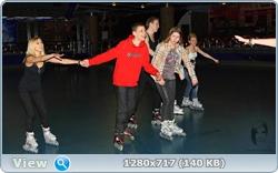 http://img-fotki.yandex.ru/get/4809/13966776.c7/0_86d1c_3a51a35e_orig.jpg