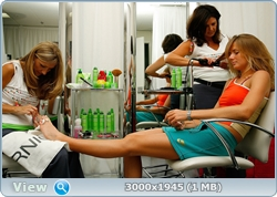 http://img-fotki.yandex.ru/get/4809/13966776.cc/0_86e49_e0173695_orig.jpg