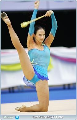 http://img-fotki.yandex.ru/get/4809/13966776.d1/0_86f2d_7449c586_orig.jpg