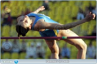http://img-fotki.yandex.ru/get/4809/13966776.d4/0_8700c_7e71f66a_orig.jpg