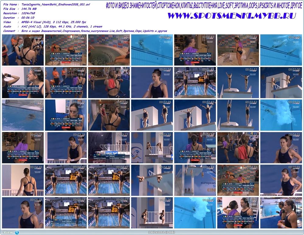 http://img-fotki.yandex.ru/get/4809/13966776.d6/0_870e3_9a055fa7_orig.jpg