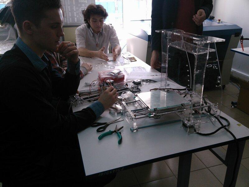 Школьный технопарк Астрахань-231.jpg