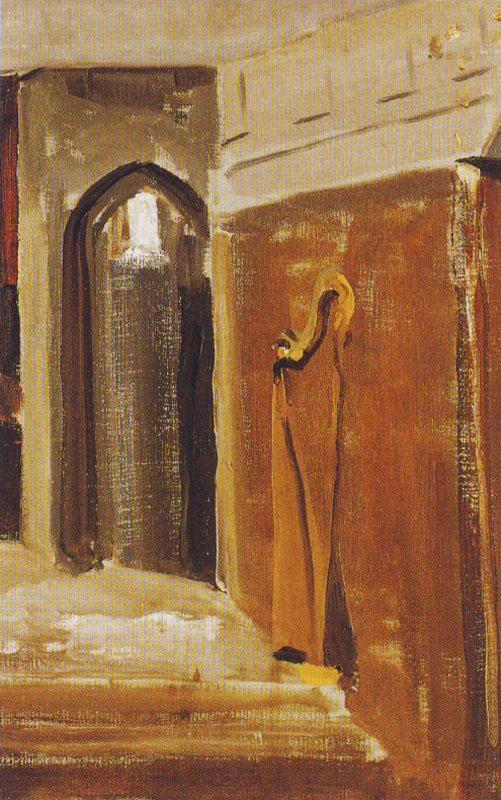 + 1928 Музыкальная гостиная.jpg