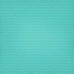zKAagard_BirthdayWish__PatternPaper (9).jpg