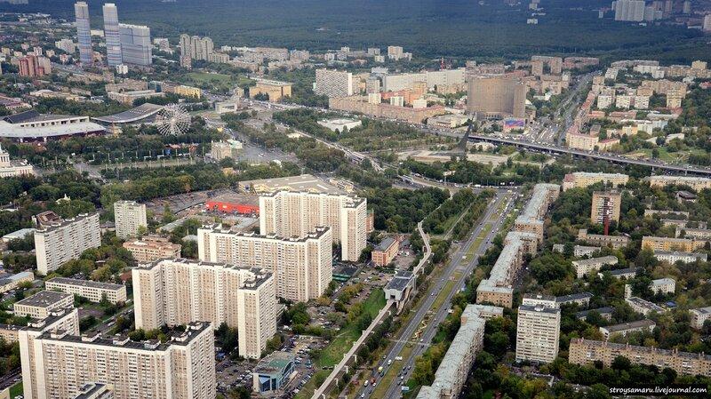 http://img-fotki.yandex.ru/get/4809/239440294.f/0_f7074_ea5ba7c2_XL.jpg