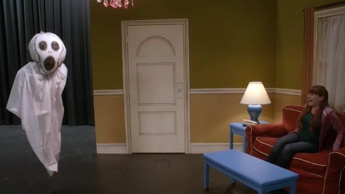 Кто играет Винчестеров в эпизоде 10.05?