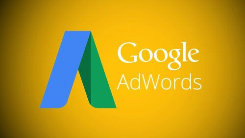 google-adwords-yellow.jpg