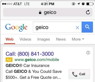 geico_brand_search.jpg