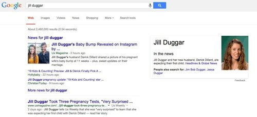 in-the-news-google-knowledge-graph-800x366.jpg