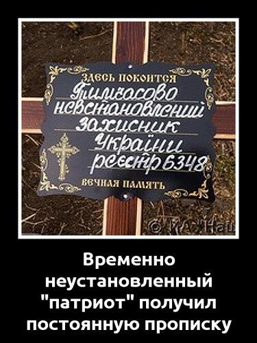 http://img-fotki.yandex.ru/get/4809/272181021.8/0_13e871_a29fe832_L
