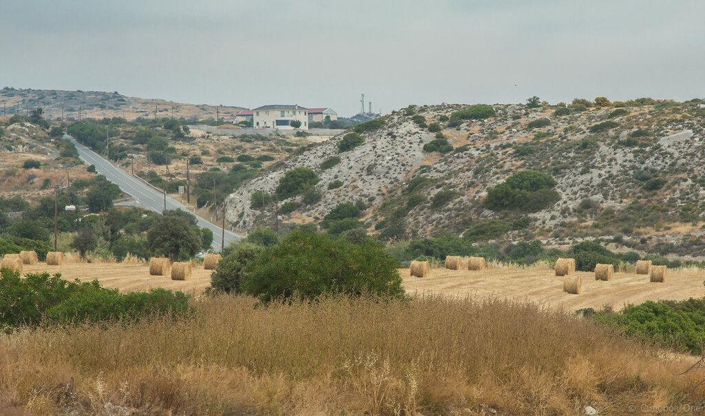 Кипр ч1-26.jpg