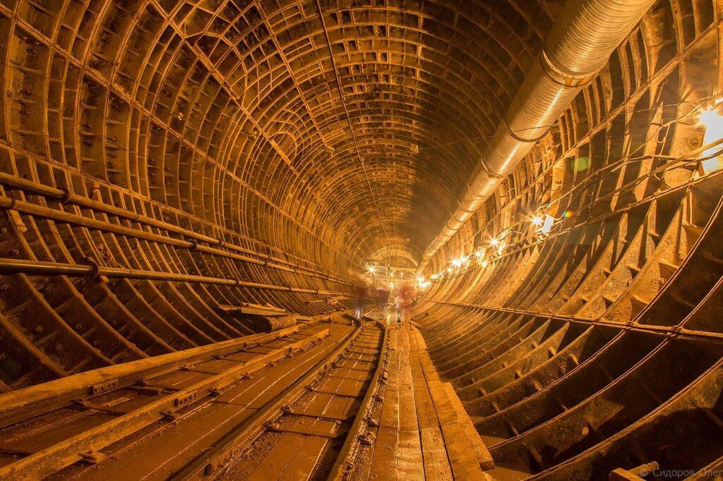 метро-14.jpg