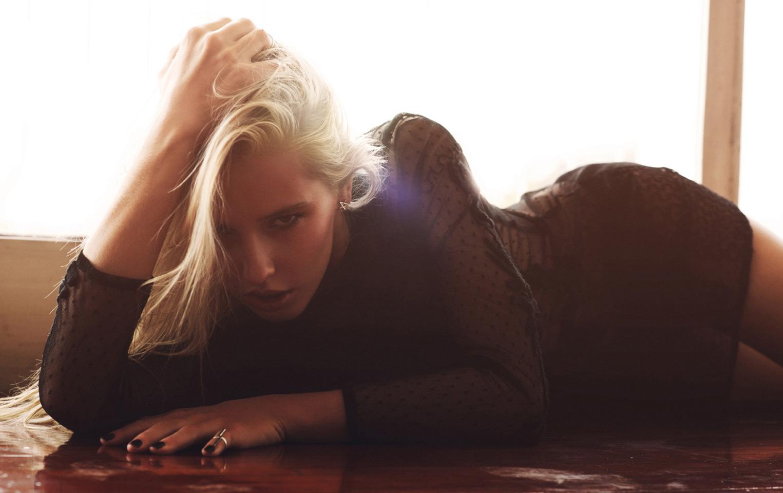 Rossijskaya-model-Darya-Savishkina-dlya-Cake-Magazine-8-foto