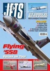 Журнал Jets 2013-01/02