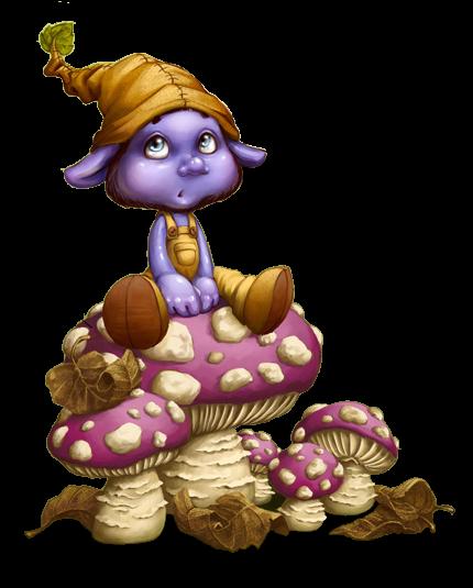 Lia_Mushroom_Gnome (1).png