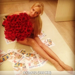 http://img-fotki.yandex.ru/get/4809/322339764.6b/0_153cf5_f7b872d0_orig.jpg