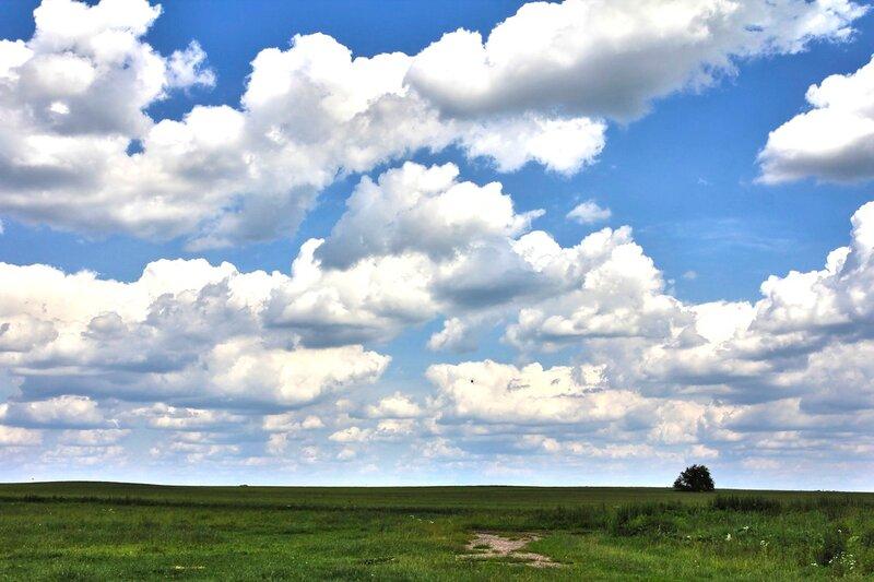 0 79420 a22cedc7  2 XL Поездка в город Высокое, в Беларуси