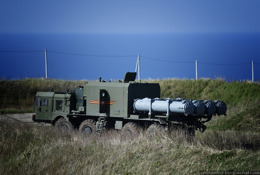 Coastal Missile Systems 0_c6ce2_7d64fe14_orig