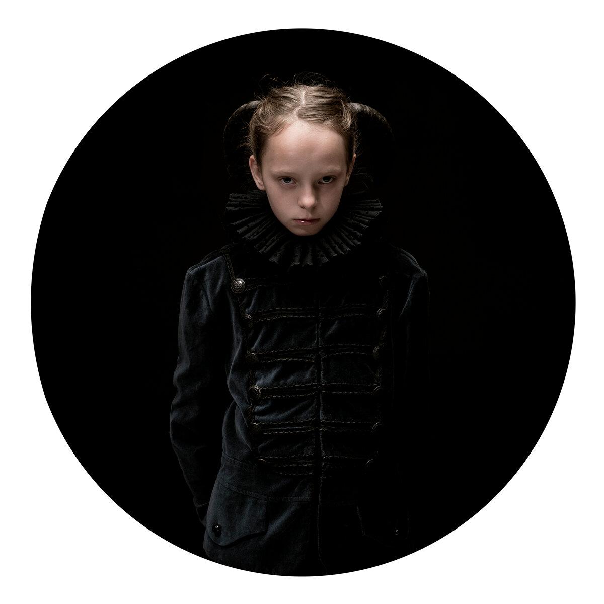 Childhood-Lost_07.jpg