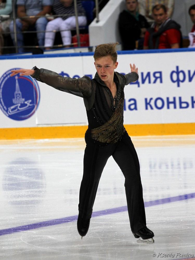 Александр Петров 0_c67b9_c3275040_orig
