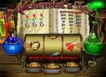 Alchemists Lab бесплатно, без регистрации от PlayTech