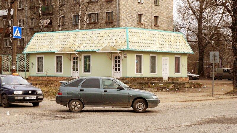 http://img-fotki.yandex.ru/get/4809/art-pushka.69/0_542c0_4f315a02_XL.jpg