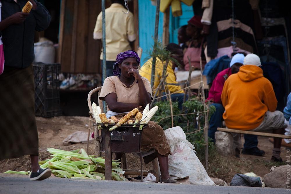 кения, африка, нанюки, nanyuki