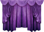 SD MGH CURTAIN.png