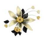 DBA DECORATED FLOWER 3.png