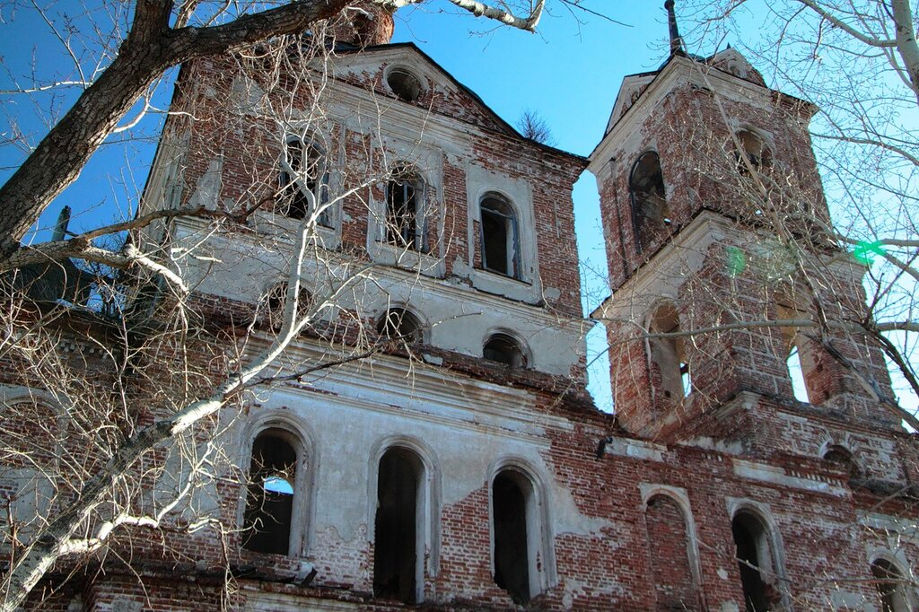 http://img-fotki.yandex.ru/get/4809/for-our-photos.10/0_5425e_f6e9de4d_XXL.jpg